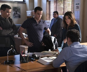 oliver, asher, and htgawm image