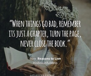 quotes, wattpad, and book image