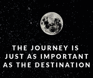 oh my dior, quote, and universe image