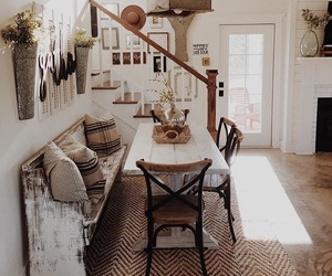 home and home decor image