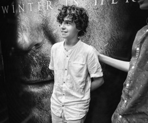 it, it 2017, and jack dylan grazer image