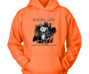 clothing & accessories, rodeo outfits, and the western store image
