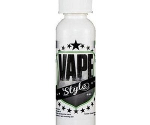 vape supplies online, wholesale vapor supply, and vape style e liquid image