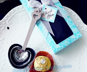 baby shower favors, bridal, and groom image