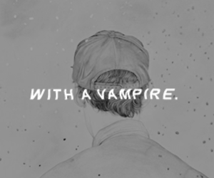 couple, sydrian, and vampire academy image