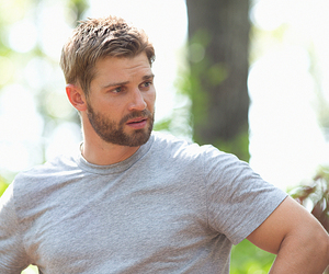 celebrities, sexy, and mike vogel image