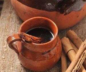 cafe, méxico, and canela image