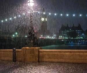 Big Ben, holidays, and london image