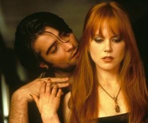 Nicole Kidman, Practical Magic, and witch image