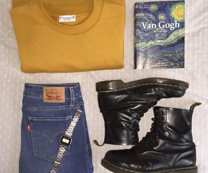 book, casio, and docs image