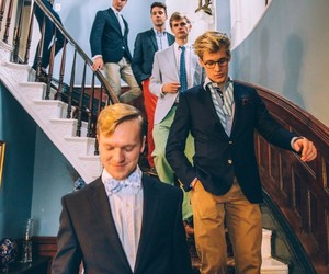 boys, ivy league, and preppy image
