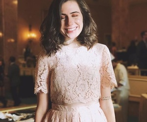 dodie clark and dodie image