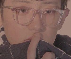 cozy, exo, and korea image