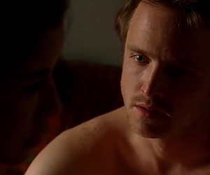 alone, indie, and jesse pinkman image