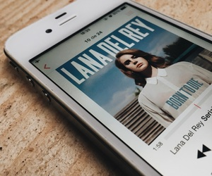 indie, iphone, and ldr image