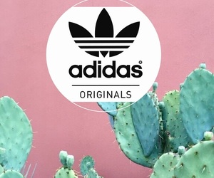 adidas, green, and background image