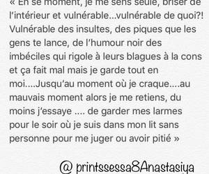 francais, SAS, and vulnerable image