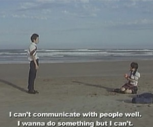 communicate and quote image