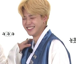 bts, run episode 22, and adorable image
