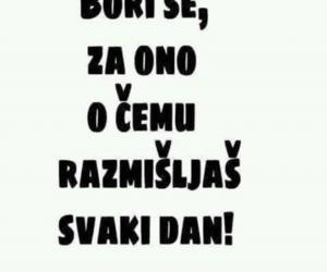 hrvatska, stihovi, and izreke image
