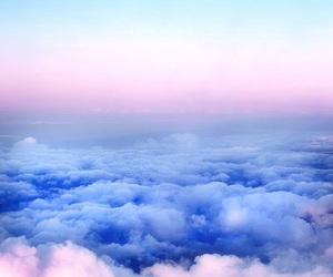 beautiful, colorful, and morning image