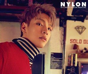 jaehyun, n.flying, and korea boy band image