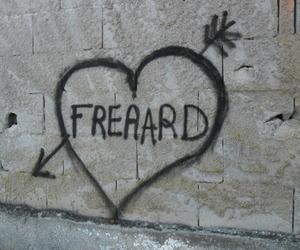 frerard, frank iero, and gerard way image