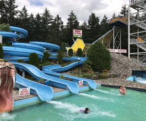 canada, fun, and slides image