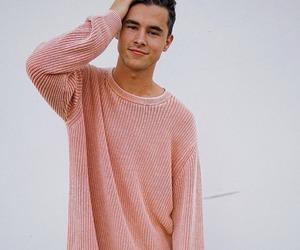 kian lawley, cute, and boy image