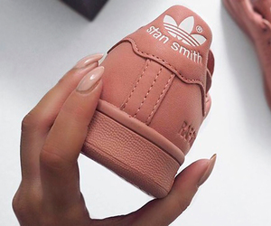 adidas, outfit, and swetty image