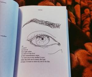 book, future, and husband image
