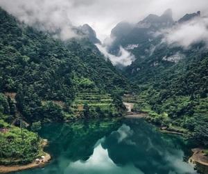 beautiful and china image