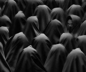 Image by Hind Anwar ♐