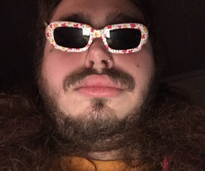 post malone, meme, and mood image