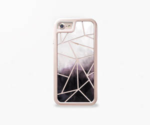 iphone cover, phone cover, and iphone case image