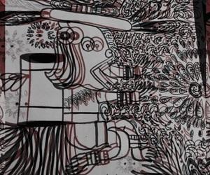 diseno, draw, and eli image