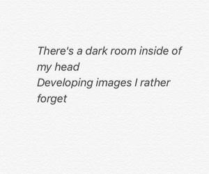 grunge, quotes, and Lyrics image