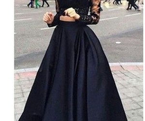 beautiful, outfit, and styles image