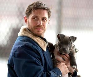 babe, dog, and Hot image