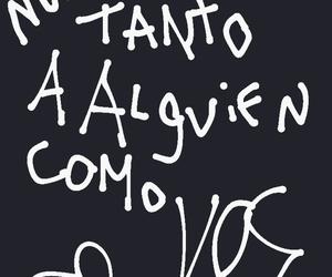 amor, argentina, and desamor image