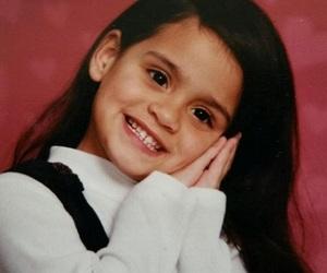 adorable and kehlani image