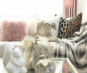fashionable, house party, and interior design image