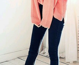 luxury and outfits image
