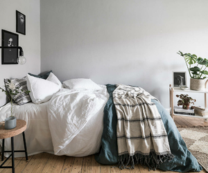 aesthetic, bedroom, and inspiration image