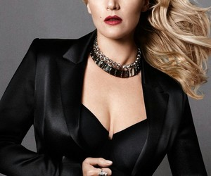 actress, kate winslet, and blonde hair image