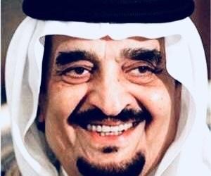 arabia and saudi image