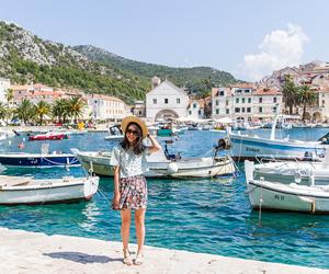 adventure, country, and Croatia image