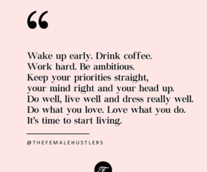 inspiration, inspo, and quotable image