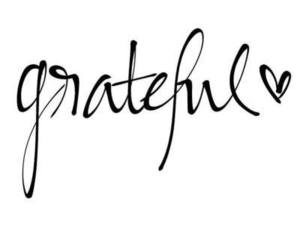 article, goals, and grateful image