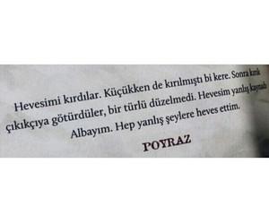 oguz atay and türkçe sözler image